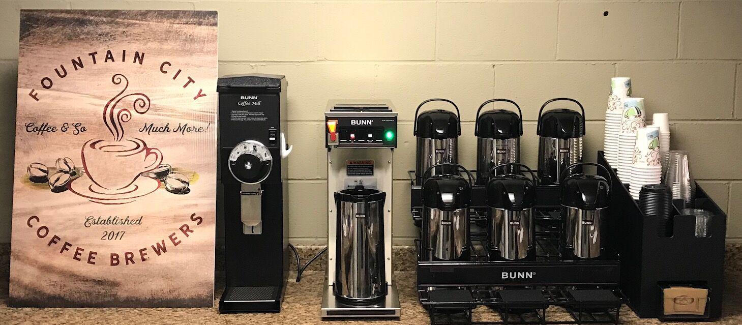 prattvillepickerscoffee2